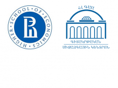 New Collaboration in Online Education with Higher School of Economics of National Research University, Russia