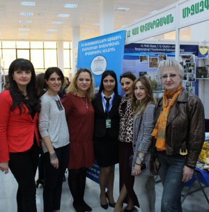 Education and Career Expo 2017