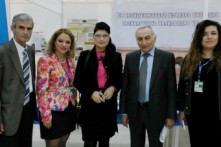 Education and Career Expo 2014